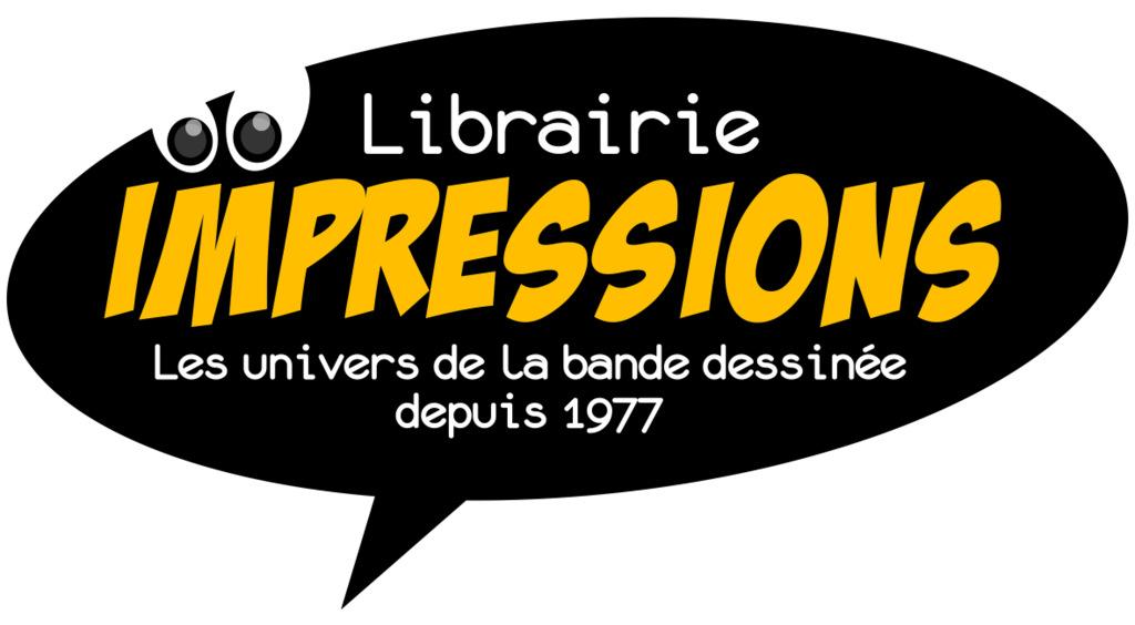 logo_impressions_hd_cmjn